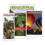 Indiana Tourism Package