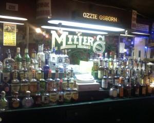 millers-inside