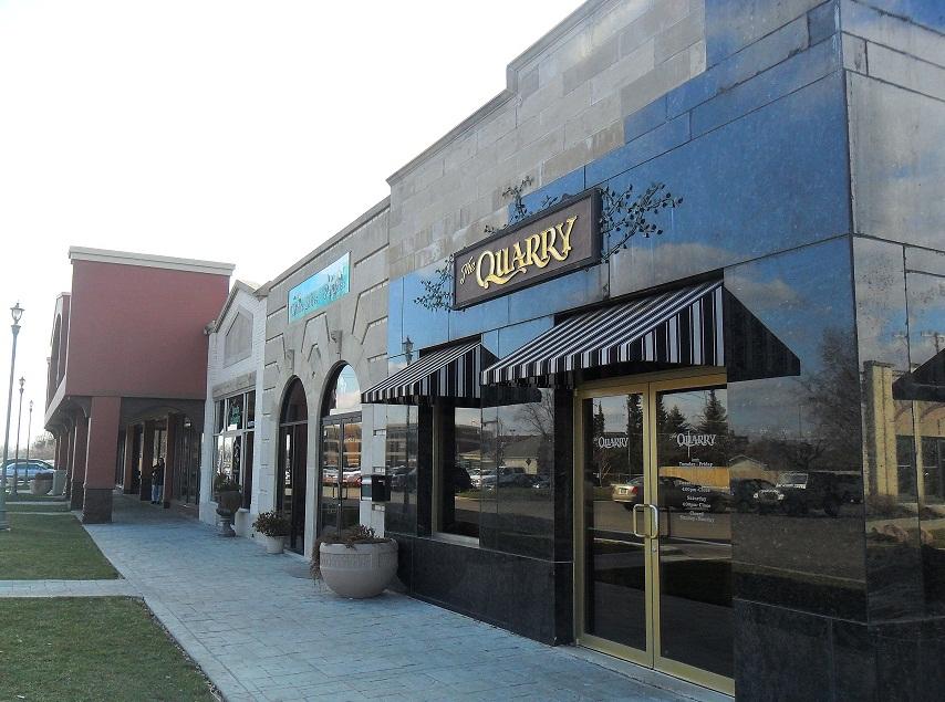 Kokomo Restaurants Visit Kokomo Blog