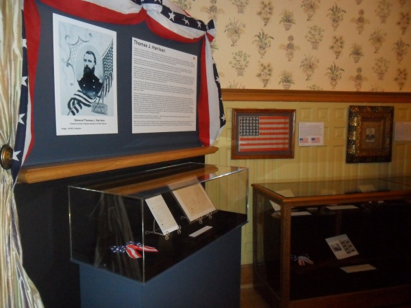 Civil War Exhibit 2