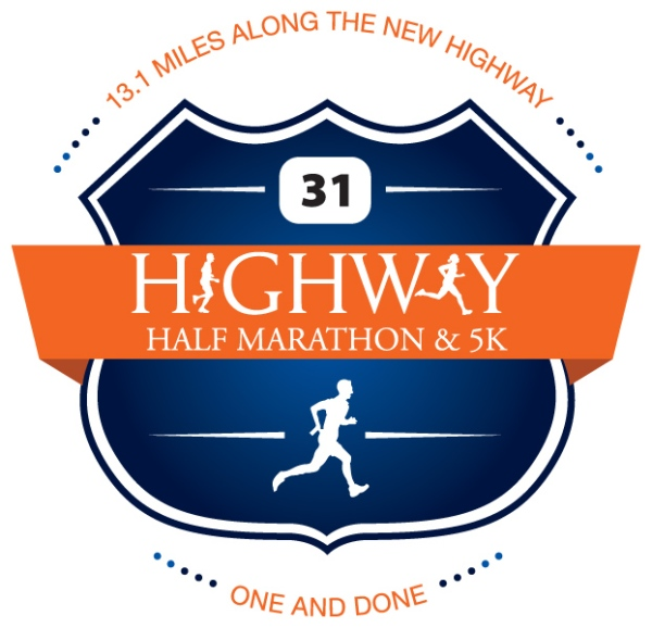 HighwayHalf 6