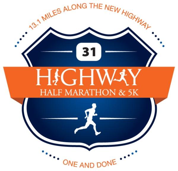 HighwayHalf 6