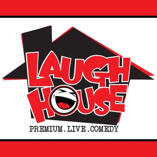 laughhouse