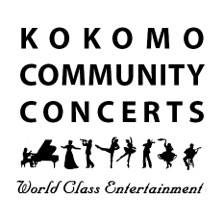 kokomocommunityconcerts