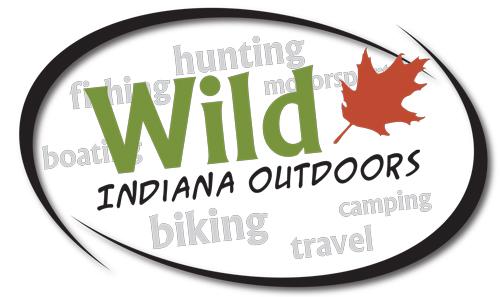 wild_indiana_logo