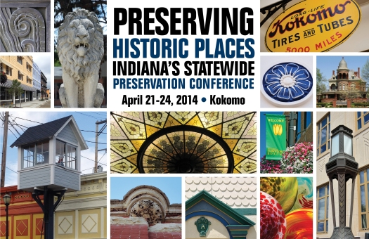 PHP Conference logo