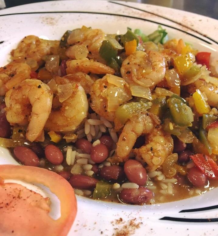 Dining Visit Kokomo Blog